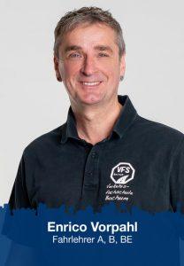 vfs-bochum-team-enrico-vorpahl