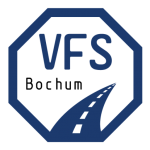 cropped-vfs-logo-1.png