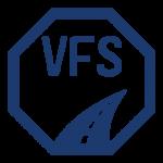 cropped-vfs-logo-1.png
