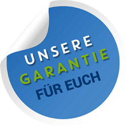 vfs_bochum_liedtke_bullet_bestehensgarantie