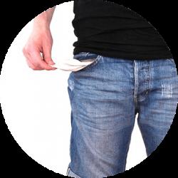 vfs_bochum_liedtke_bullet_fuehrerscheinfinanzierung